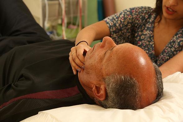 Contemporary Rehabilitation Services Treatments