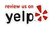review-us-on-yelp-how-to-get-your-review