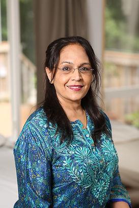 contemporary rehabilitation services founder Jaya Kunnel