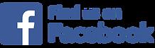 find-us-on-facebook-badge-vector-logo-1.