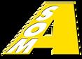 Logo SOM A 2.png