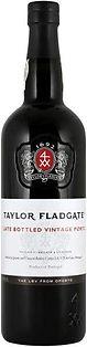 taylor-fladgate-port-late-bottled-vintag