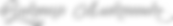 Графический Дизайнер Виктор Алексеенко. Дизайн логотипов, любой полиграфии, наружной рекламы, транспорта, сайтов и лендингов, упаковка, UI/UX. Нижний Новгород.