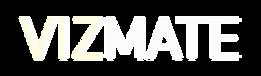 vizmate_logo_basic2.png
