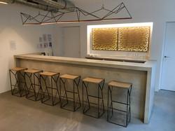 LeStudio bar and dance studio