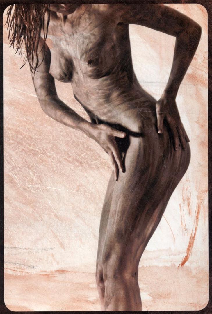 painted nude Pauline torso.jpg