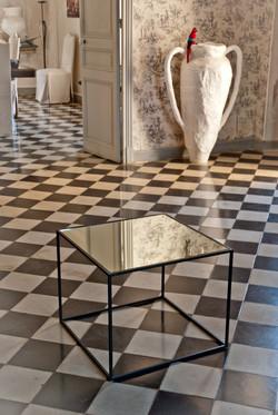 CUBI mirror table_0414