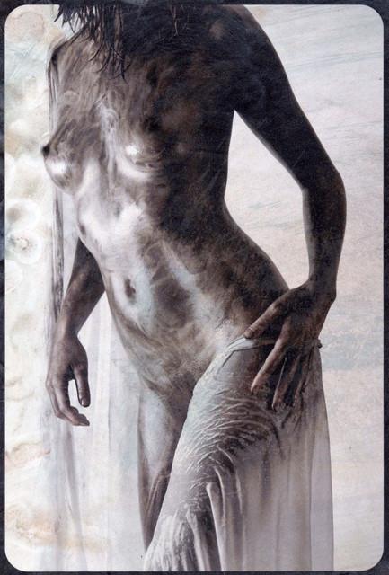painted nude pauline cloth low.jpg