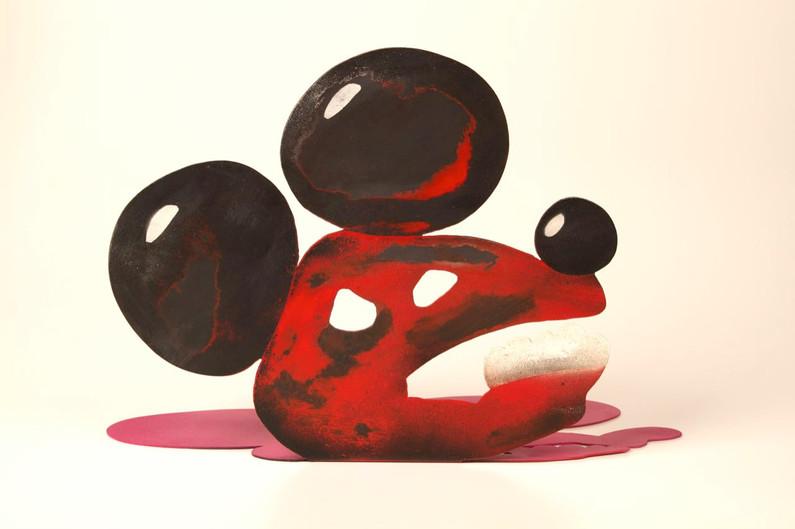 Memento Mickey