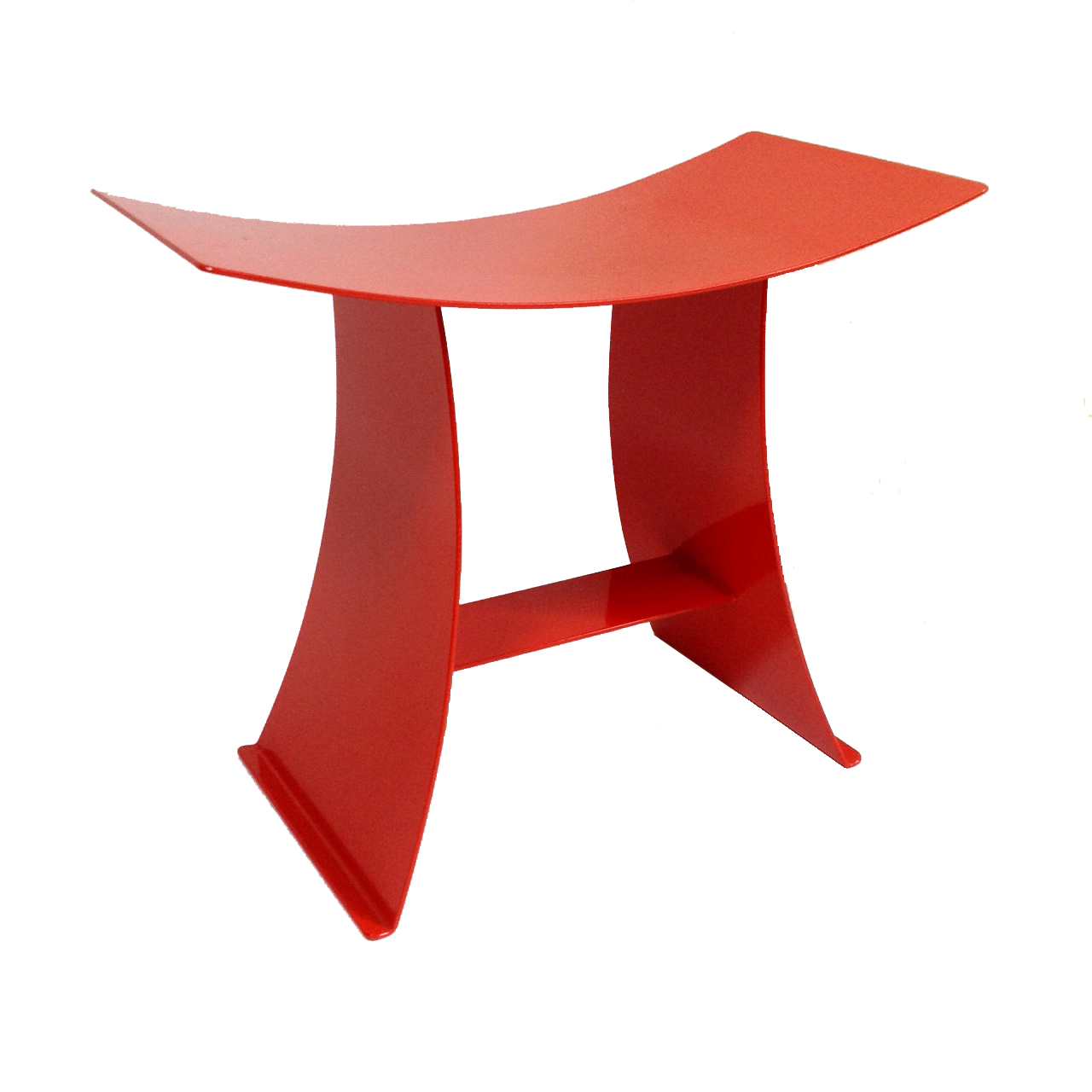 The Torii Stool