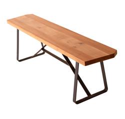 Apollo bench