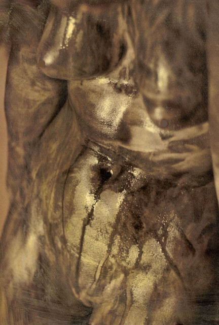 painted nude vero low.jpg