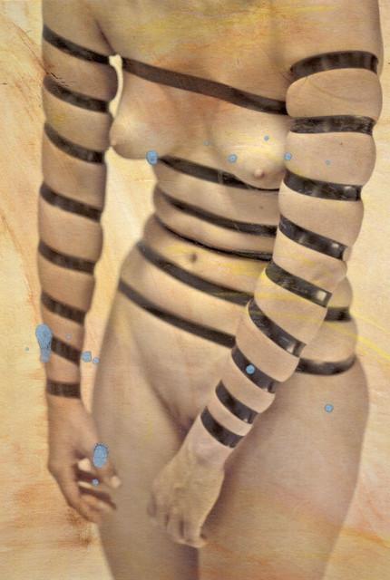 painted nude bondage.jpg