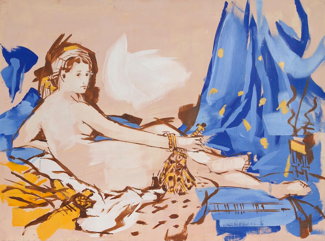 Ingeres Grande Odalisque (1).jpeg