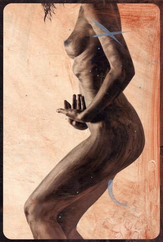painted nude.jpg