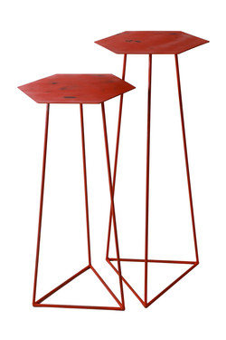 Octo high tables