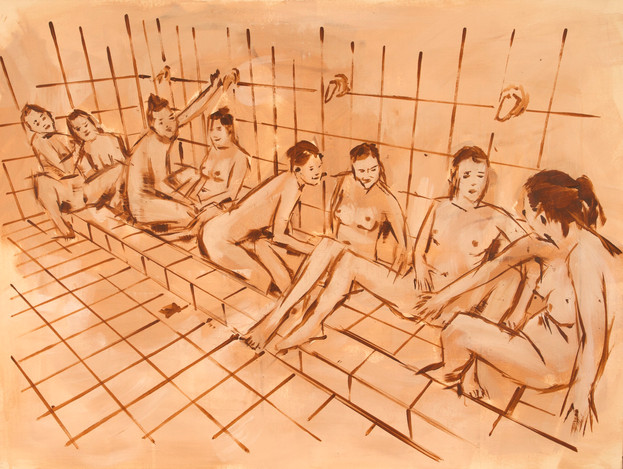 bathers I  60x80cm.jpg