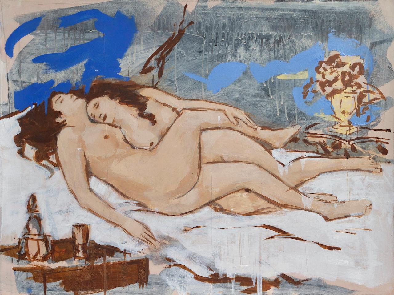 Courbet - Le Sommeil 60 x 80 cm.jpeg