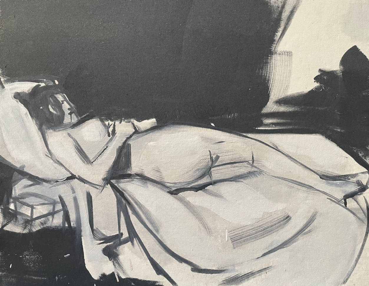 after Ingres 47 x 60 cm.jpeg