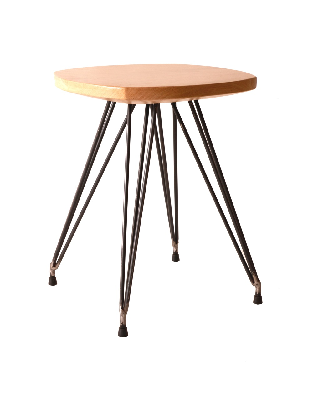 Soft Square table
