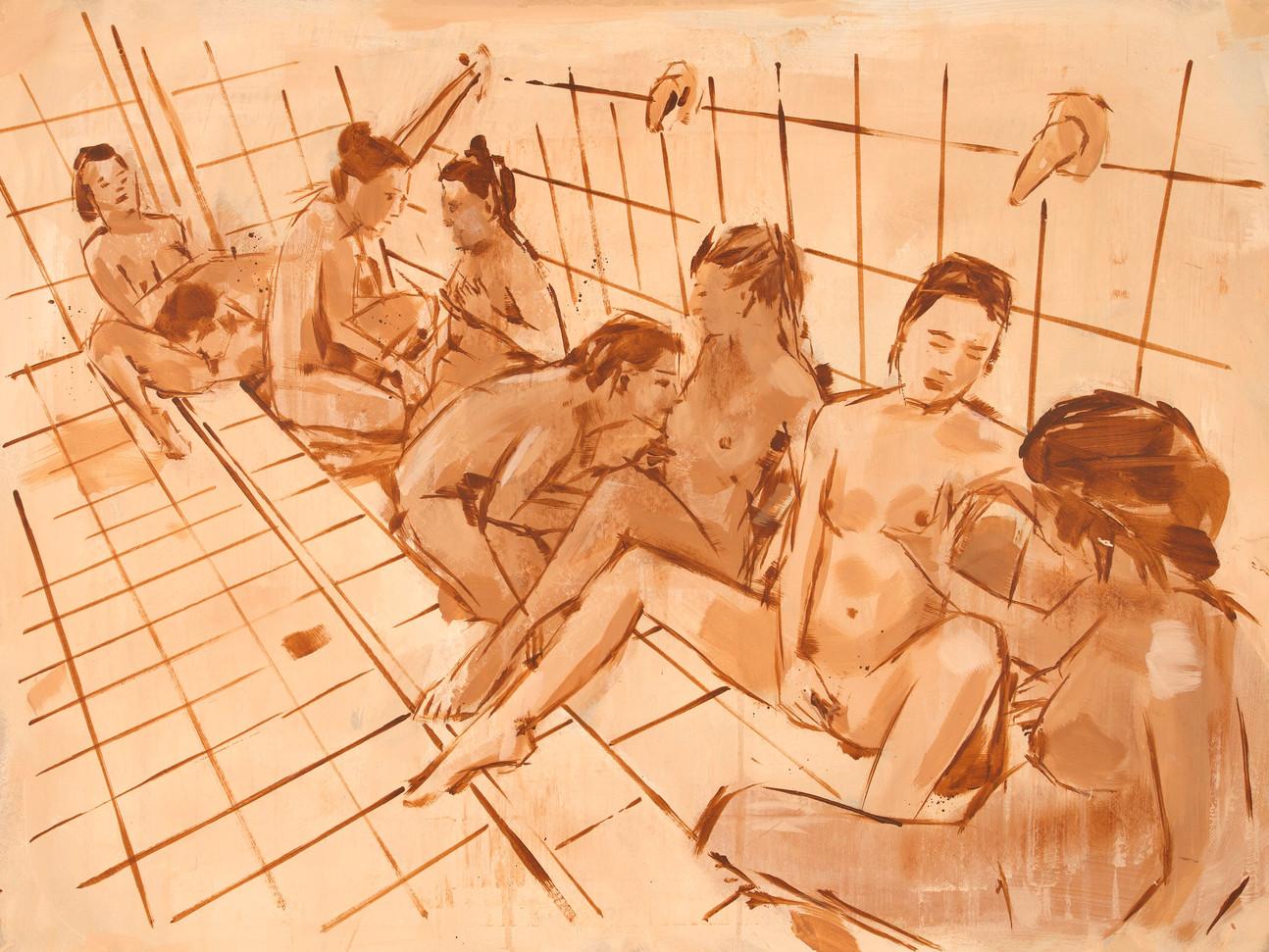 bathers III 60x80cm.jpg