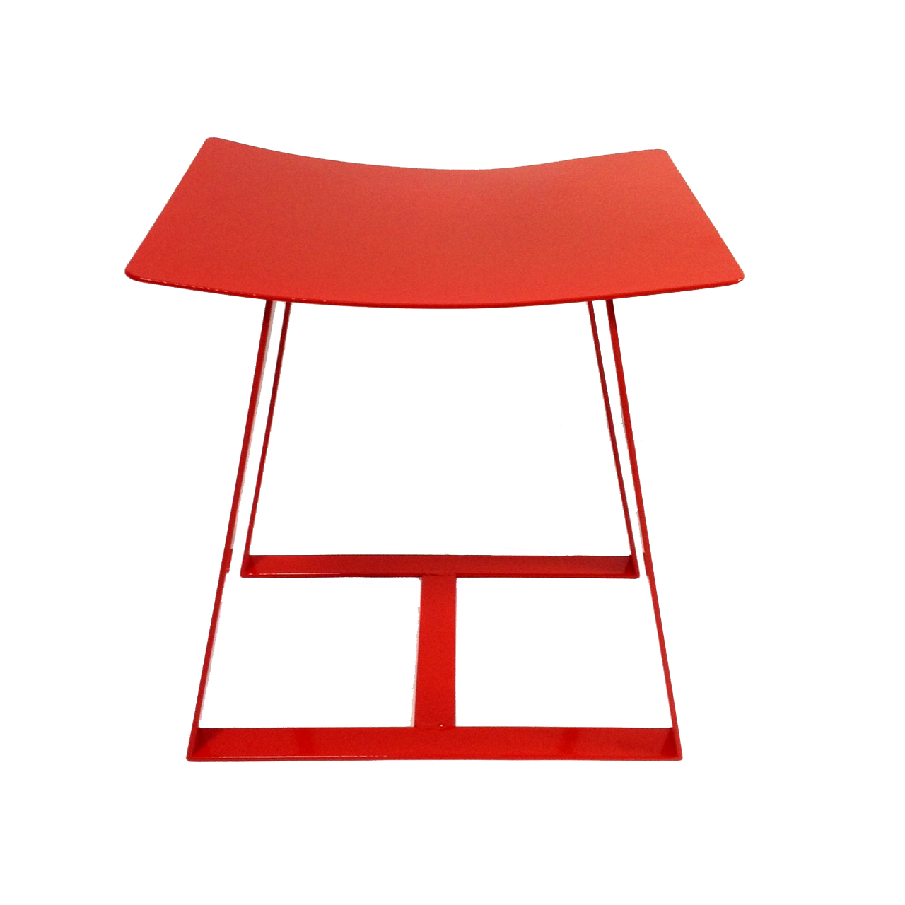 The H Stool
