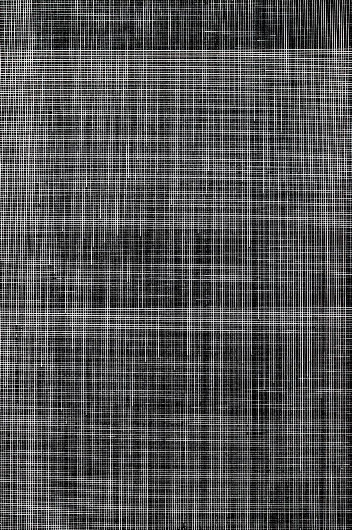 849x1280.jpg