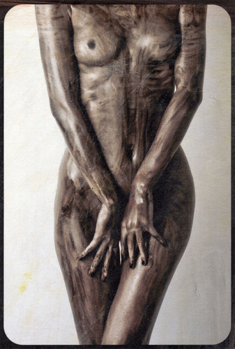 painted nude jennyfer torso.jpg