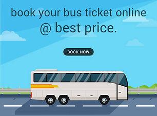 online-bus.jpg