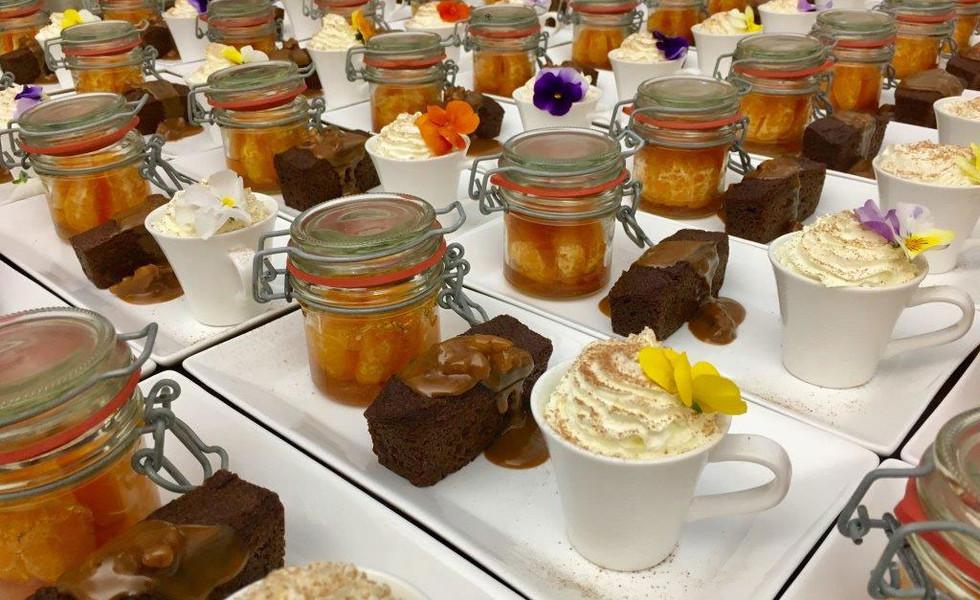 TTW-weddingVenue-Kent-Pudding.jpg