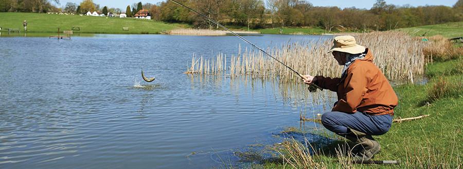 TTW-Fisherman.jpg