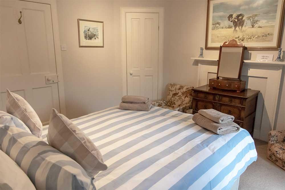 WEB-BillerwellB&B-Bedroom-2-Large.jpg