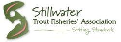 stillwatertroutfisheries.jpg