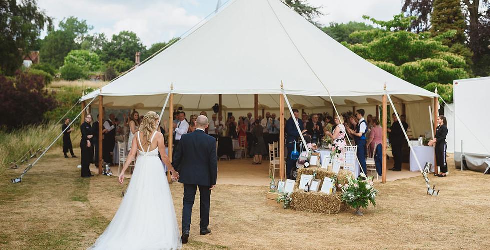TenterdenTroutWaters-WeddingVenue-Kent.j