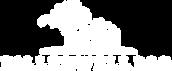 Billerwell-Logo.png