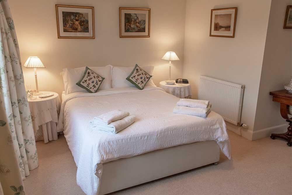 WEB-BillerwellB&B-Bedroom-3-Large.jpg