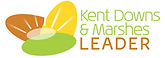 KentDownMarshes-LeaderLogo.jpg