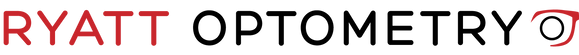 ryatt optometry logo