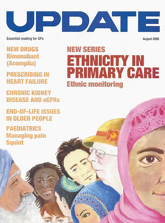 Ethnicity in Primary Care.jpeg