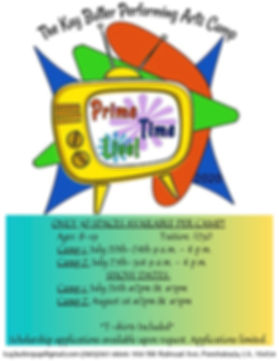 Prime Time Live! Flyer.jpg