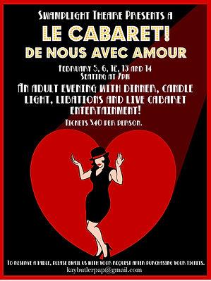 Cabaret 2020 banner.jpg