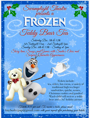 frozen TBT ART 2.jpg