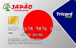 Cartão_Tricard.jpg