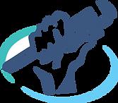 лого-сантех.png