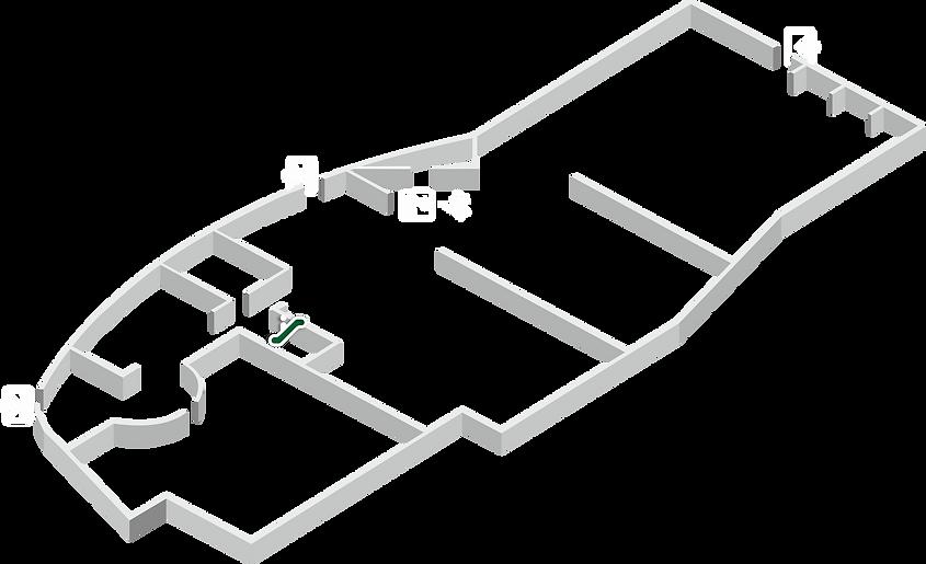1этаж-2.png