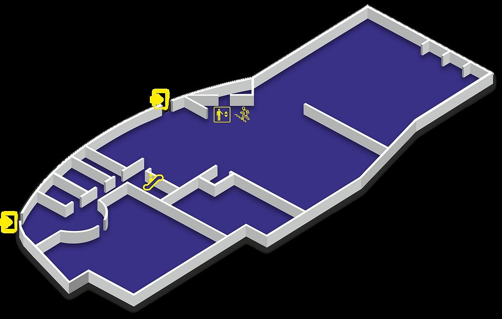 1этаж-08-09.png