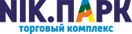 logo-park.png