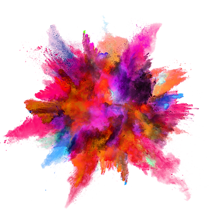 kisspng-color-powder-explosion-color-ink