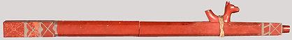 America_pipestone flute_2.jpg