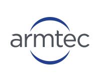 armtec-new.png